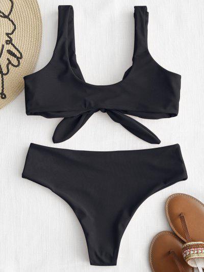 e15f07b6fd4c85 Bademode für Frauen - Sexy Bikinis, Badeanzüge & Badeanzüge Fashion ...