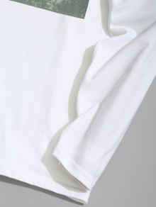 Camiseta Camiseta Gr Camiseta Gr Gr Camiseta Gr Camiseta Gr Camiseta Camiseta Gr Gr Camiseta 7ZqwFqaf