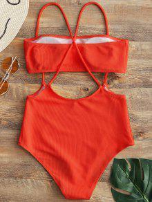 Topic bikini bottoms slip