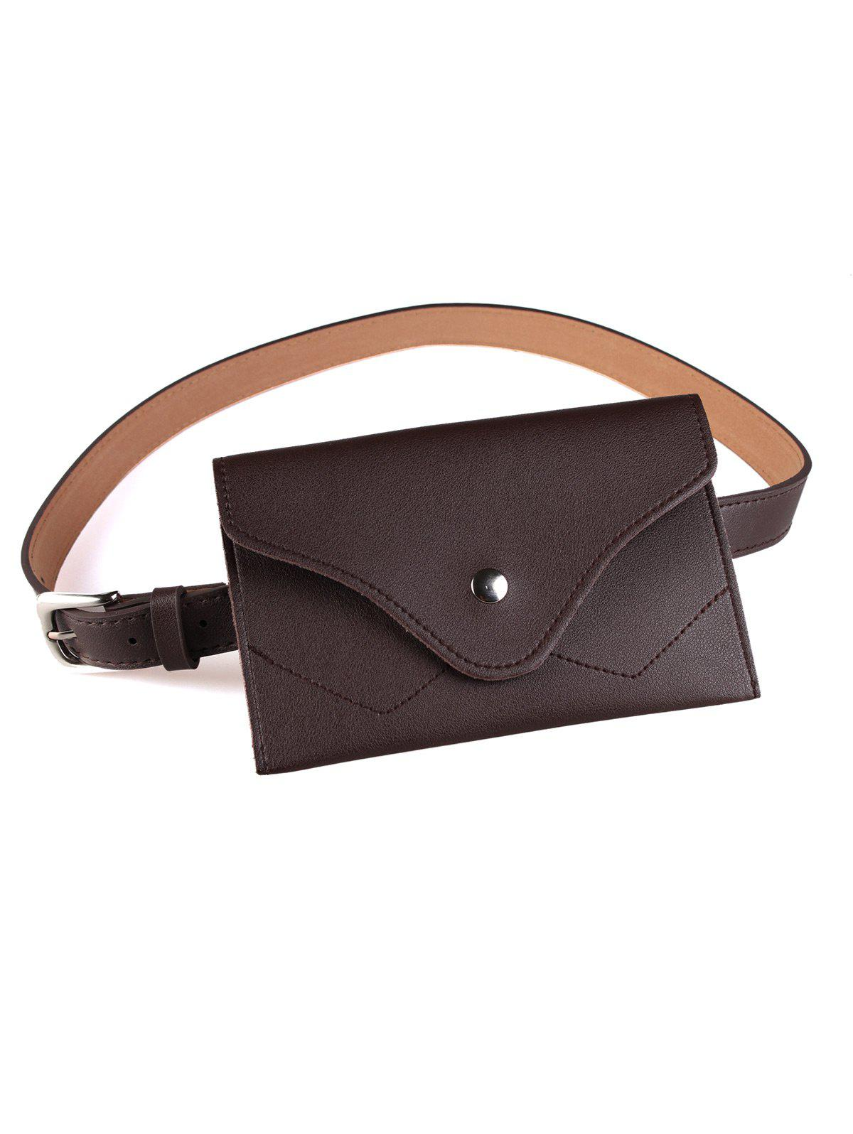 Removable Fanny Pack F