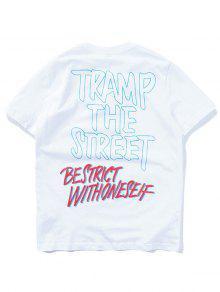 Gr Camiseta Camiseta Camiseta Gr q0pPvwf