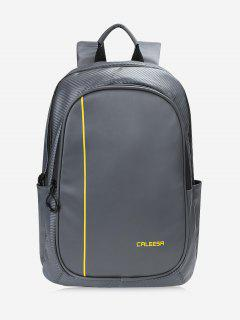 All Purpose Outdoor Backpack - Deep Gray