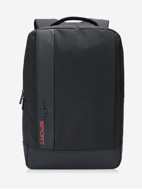 trendy Multiple Used Outdoor Backpack -   Mobile
