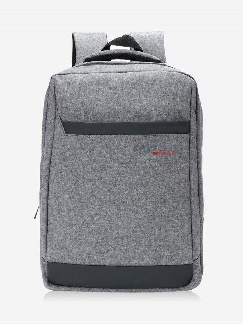 unique Outdoor Casual Camping Backpack -   Mobile