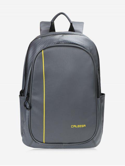 women's All Purpose Outdoor Backpack -   Mobile