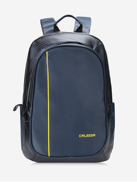 ladies All Purpose Outdoor Backpack -   Mobile