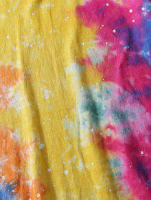 Corta Manga Camiseta 3xl Lazo Te Con De ida SCYgq7wYf