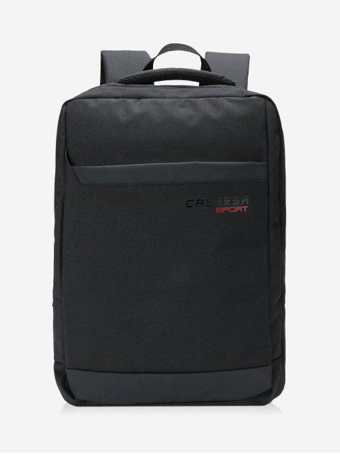 fancy Outdoor Casual Camping Backpack -   Mobile