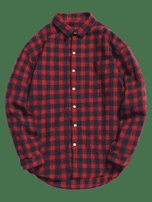 Tart De Camisa Camisa De xw0YT
