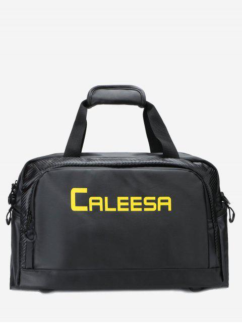 new Multi Usage Computer Handbag with Shoulder Strap -   Mobile