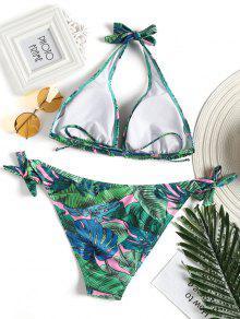 De Traje 3xl Ba Verde Bikini Estanter Plus o fx6ABnq