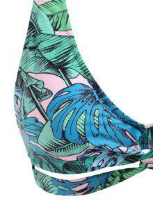Braguitas Bikini Con Talle Grandes De De Alto Verde 3x Alta Cintura Y Tallas 6pA4q