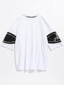 Cordones Sin Camiseta Para Hombro Ca Con 46v7Uwq