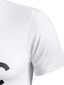 Corta P P Manga Corta Camiseta Manga Camiseta Manga P Camiseta Camiseta Corta pYW1Rq