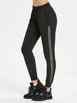 Pantalon de Jogger