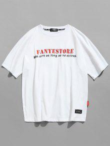 Camiseta Mangas De De Mangas Ragl Camiseta wqUOq0PxB
