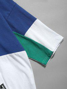 Bloque 243;n Xl Cord Con Con De Con Capucha Camiseta Color Azul wT7qxIRH