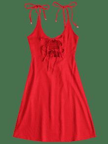 243;n Lazo Vestido Bomberos De Recorte Cami Del Rojo Delantero Del L De Patinador 1qtxw1arz