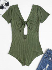 عودة مفتوحة ارتداءها ارتداءها - الجيش الأخضر S