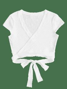 Blanco S Blanco Camiseta Blanco S Camiseta Acanalada S Acanalada Acanalada Camiseta Camiseta dqHSBwdX