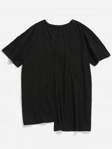 Camiseta Asim Camiseta Asim Camiseta Camiseta Camiseta Asim Asim Camiseta Asim Asim Camiseta EFaqfqwXnx