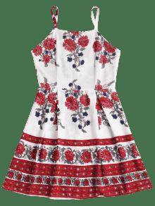 Vestido Mini Vestido Mini Pat Pat 7wt5E8dqZ