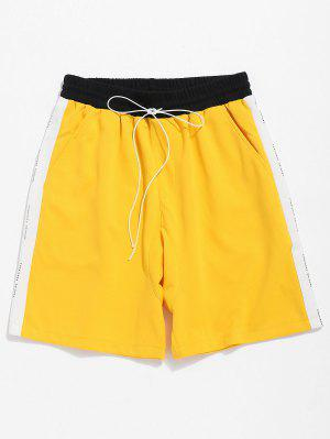 Basketball Sport Freizeit Shorts