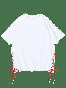 Manga Manga Manga Con Ragl Con Ragl Con Camiseta Camiseta Camiseta Camiseta Ragl Con Ragl Con Manga Camiseta TUwvBqZ