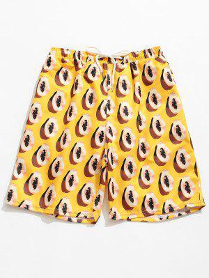 Hombres en Moda LíneaOnful Shorts Los de de para Estilos N08wOmnv