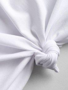 243;n Tee Aguacates M Coraz Blanco Carta TPB18