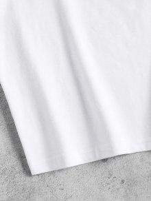 Cami Blanco 237;a Tuber Top S 7qpnC5w