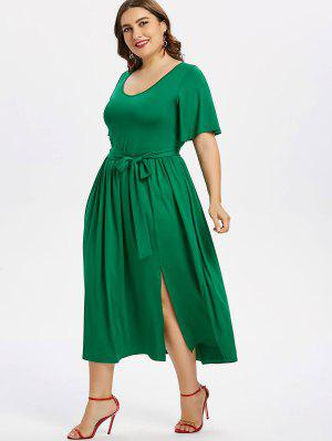 Plus Size Clothing Women S Plus Size Tops Skirts Pants