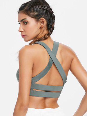 54758a61e7 Active Clothing For Women Fashion Styles Online Shopping