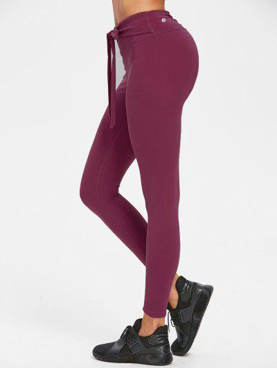 63284c648b99a Workout Leggings | Activewear Leggings, Running Sports Tights ...