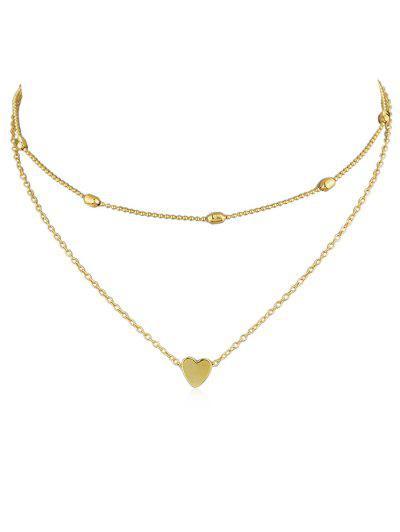 052a82e608e Jewelry For Women | Unique Jewellery Fashion Online Shopping | ZAFUL