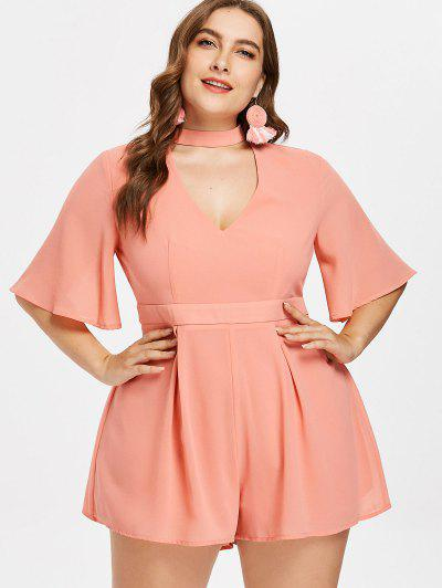 plus size clothing womens plus size tops skirts pants
