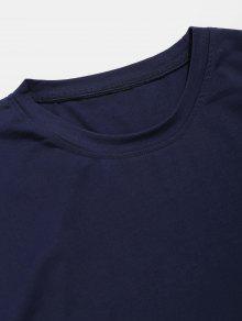 B Camiseta B Camiseta Camiseta f0q1cxOCw