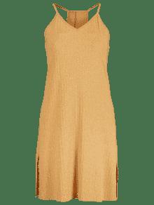 Casual Ca De De Casual Vestido Vestido De Punto Ca Punto Vestido Punto Casual 1AwqEE