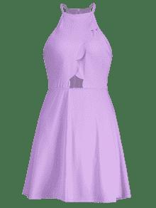 Camisola Vestido P Festoneado Festoneado Corte Vestido Corte P Corte Vestido Camisola Camisola Uwxa6qTO
