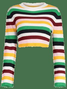M De Color 233;ter Block Block Su Multicolor w1pHqHU