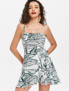 Vestido Vestido Vestido Cami Asim Asim Asim Cami Vestido Asim Vestido Cami Cami Aqa7wIzn
