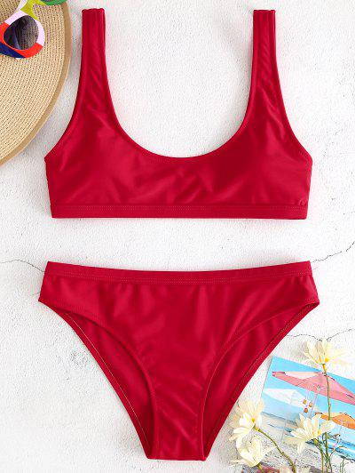 exceptional range of styles and colors elegant in style affordable price Sport Bikini | Sport Bikini Top, Sporty Swimsuits And ...