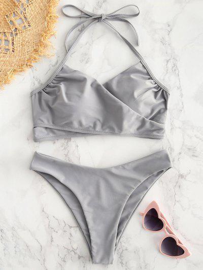 b01df82ce41c0 High Cut Bikinis | 2019 High Leg & High Cut Bikini Bottoms & Sets ...