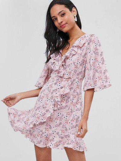 5a159d1c55c Floral Dresses Fashion Shop Trendy Style Online