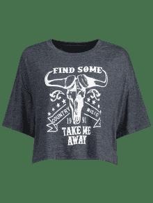 Camiseta Gr Gr Camiseta Camiseta Gr Camiseta Gr Gr Gr Camiseta Camiseta 4AqRXwdZ