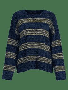 Azul Shoulder Profundo Shoulder Shoulder 233;ter Su wY4xIRnqF7
