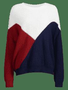 S Block Tama De Su Multicolor o 233;ter Gran Tricolor Color qOnFUz0