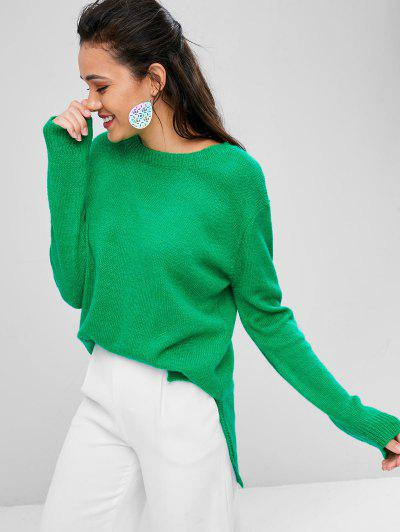 7ea71d5b431 2019 Green Sweater Online | Up To 64% Off | ZAFUL .