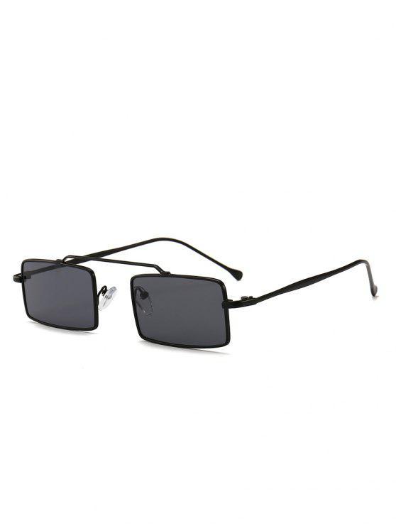 Óculos de sol anti-fadiga - Preto