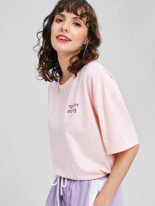 Camiseta Camiseta Camiseta Gr Gr qT6YCw